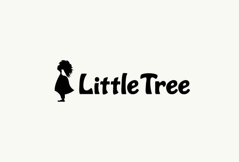 little-1