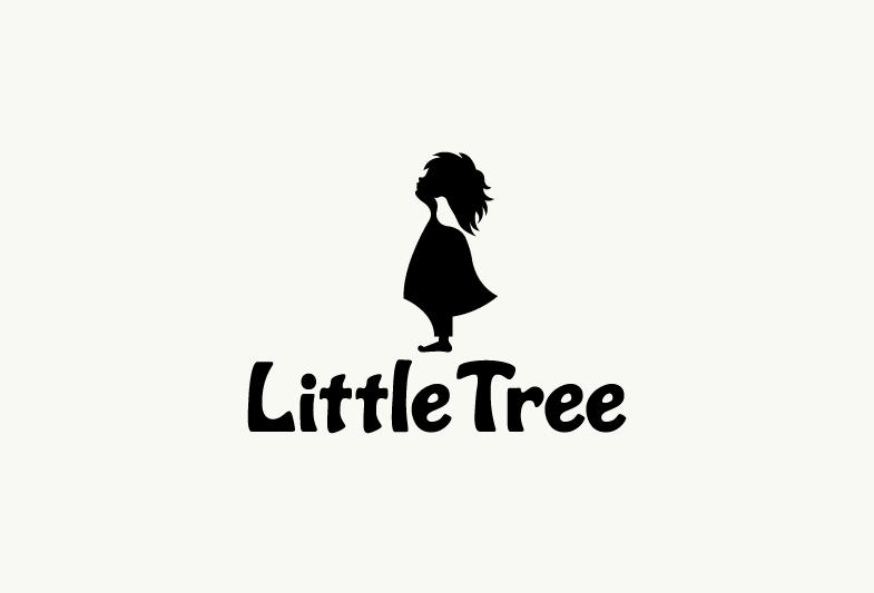 little-2