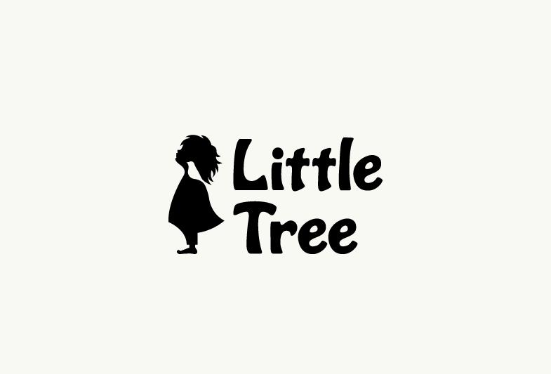 little-3