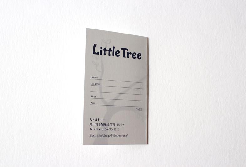 little-p3
