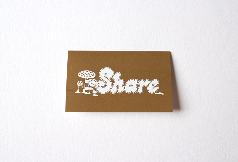 share-p1