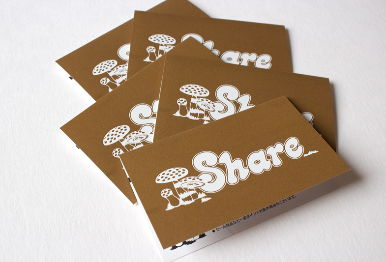 share-p4
